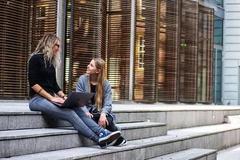 留学生选择预科和语言哪个更好?