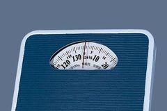 节后减肥指南 | 不用节食就能减掉20斤!