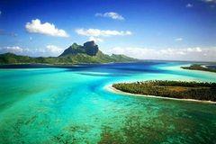 """斯里兰卡形如水滴,被称为""""上帝的眼泪""""和""""印度洋上的珍珠"""""""