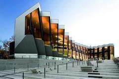 澳大利亚国立大学 S2课程关闭 ,你的offer包含在内吗?
