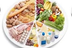 孕期准妈吃对的食物,去除胎毒很容易!
