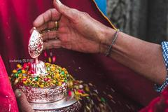 藏族人的这种信仰仪式你了解多少,今天终于解惑