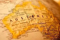 去澳洲留学只看专业排名合适吗?