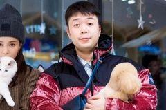 喜欢沈梦辰杜海涛的爱情?这节目简直是虐狗大会,前方高甜单身请撤离!