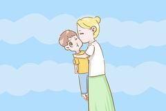 父母应该怎样正确的表扬孩子?这2个方法试验之后很管用