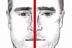 脸型决定发型!4招测你的脸型,找出适合你的发型!