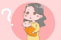 中国人养娃和外国有啥不同?宝妈那么累是有原因的