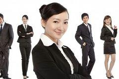 最适合女生的4大专业,就业率超高
