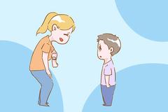 4岁前不给孩子立这个规矩就晚了,新手父母要多注意