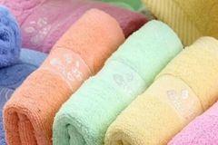 用洗脚毛巾洗脸,会有哪些严重后果呢?