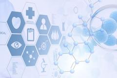 盘点今日高考资讯:临床医学专业好学吗?有哪些开设院校名单?