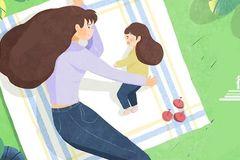 学会倾听,是父母必要的修养 | 微言夜读 ?? 亲子