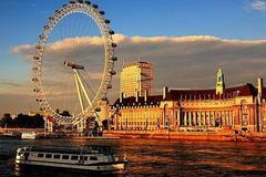 英国留学:伦敦玛丽女王大学40个4000英镑奖学金名额开放申请!