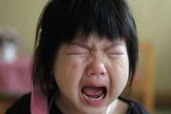 """春节过后,这3样东西要""""戒掉"""",容易让孩子咳嗽不发育!"""
