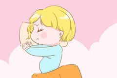 孕晚期睡觉时,孕妈注意这几个细节,可以提高睡眠质量