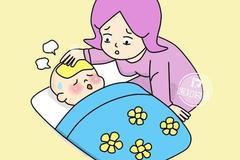 """春节后急诊患者""""扎堆""""!妈妈该如何正确应对宝宝的""""春节病""""?"""