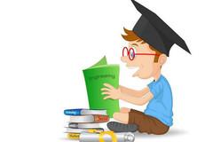 家长花重金把孩子放在重点学校尖子班,是否能够考出优异成绩?