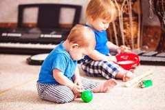 家有两宝,护大还是护小?专家这样说,父母早知早受益