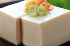 豆腐不会碎的秘诀,以及各种做法,非常实用!