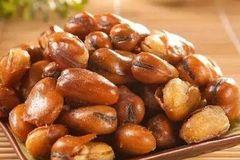 吃个蚕豆竟导致孩子病危?儿科专家告诉你真相