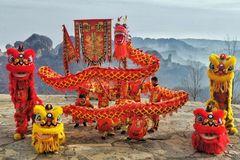 元宵佳节:春节后的第一个节日,你还可以这么过