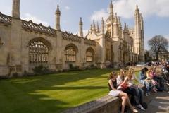 考研失利转战英国留学来得及吗?这些你必须该准备的事情