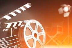 今日有哪些高考热点?戏剧与影视学类专业包括哪些专业?