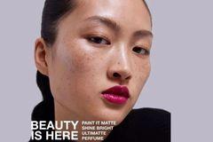 邓伦担任BALLY亚太区品牌代言人;Zara美妆线首次进入中国并回应宣传照没有丑化亚洲女性;纽约时装周让李宁股价再创新高