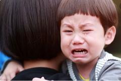就算孩子再馋,春节后这些都不能给娃吃,家长要谨记!