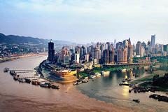 """中国最""""穷""""的城市,旅游人数全国第一,因不会宰客收入仅排第五"""