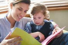 想要孩子学习成绩好,聪明的父母从小要培养这个好习惯