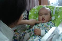 不管积食多厉害,煮一个粥,化积强脾胃,宝宝喜欢喝!(收藏)