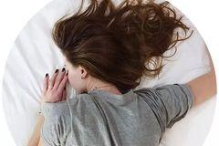人变懒,还真是因为身体越来越虚了,不是不想做事!