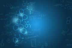 高中知识点归纳——数学、化学必背的重点公式总结!