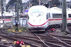 湖南被选中的三座城市,国家在此打造高铁枢纽,有你家乡吗?