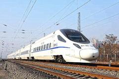 中国铁路工程遇到大难题!耗资达2800亿,修建13年还未完成