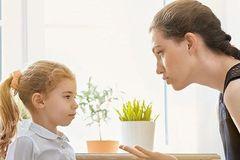 管教孩子的四重境界,你在哪一层?