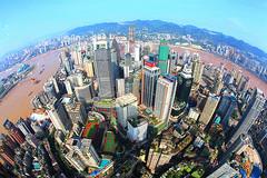 """中国""""回头客""""最多的旅游地方,还被称人缘城市,是你家乡吗?"""
