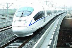 """中国""""最大""""的5座火车站,第五个世界排名第一,有你的家乡吗?"""