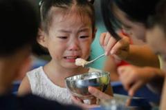 这三件事做不对,补充再多营养都没用,孩子脾虚易积食,还不发育