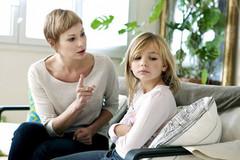 """劝诫:家长带娃做到""""3少2多"""",让孩子远离积食脾虚、不长个!"""
