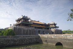 世界占中国岛屿第一多的邻国:曾为中国藩属,现强占中国29个岛屿