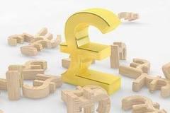 2019年英国最贵的大学 PK 最便宜的大学,你会选谁?
