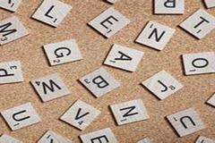 托福考试四部分对词汇量的要求怎样?备考词汇一定要踏实反复!