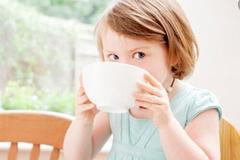 """雨水过后,孩子常喝""""这碗汤"""",不到10块钱,健脾少生病!"""