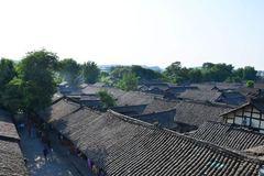 今年春节旅游第一省:春节接待游客近亿人次,还挣580亿碾压广东