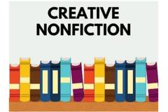 什么是创意非虚构写作?包含哪些内容?