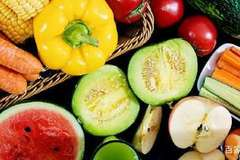 备孕常识:水果可不能胡乱吃,这些水果不适合在备孕及怀孕期间吃