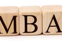 2019金融时报FT全球MBA排名发布