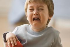 """天然""""消食大王""""就是它,隔三差五给孩子喝,赶跑积食脾胃棒!"""